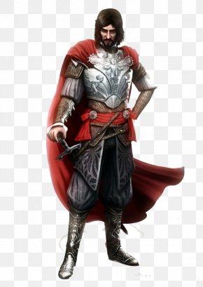 ATARDECER - Assassin's Creed: Brotherhood Assassin's Creed III Ezio Auditore Assassin's Creed: Origins PNG