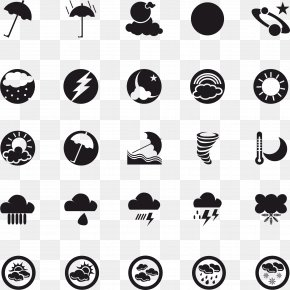 Weather Icon - Download Weather Icon PNG