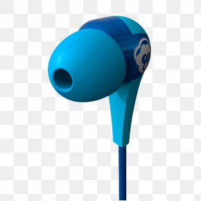 Headphones - HQ Headphones Happy Plugs Earbud Audio Popclik PNG