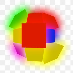 Logo Product Line Angle Font PNG