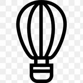 Balloon - Computer Font Clip Art PNG
