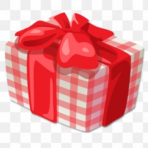 Gift - Gift Card Hay Day Box Gift Wrapping PNG