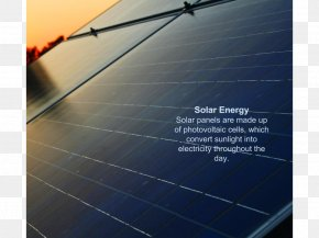Energy - Solar Panels Solar Power Solar Energy Photovoltaics Photovoltaic System PNG