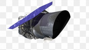 Space - Wide Field Infrared Survey Telescope Hubble Space Telescope NASA PNG