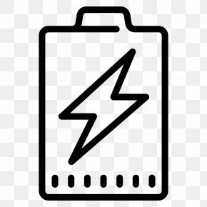 Android - Android Mobile Phones Battery Charger PNG