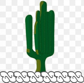 National Guard Birthday - Cactaceae Arecaceae Asian Palmyra Palm Plant PNG