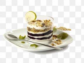 Creative Ramadhan - Cream Pancake Dessert Sweetness Dish PNG