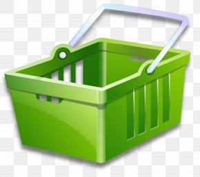 Shopping Cart - Shopping Cart Online Shopping Clip Art PNG