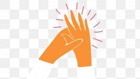 Uric Acid Disease Arthritis Joint Pain PNG