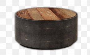 Wood Table Coffee Table - Coffee Table Nightstand Bedroom Furniture PNG