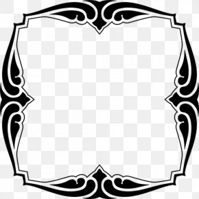 Framework - Decorative Arts Picture Frames Clip Art PNG