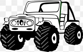 Jeep - Jeep Cherokee (XJ) Jeep Wrangler Car Hummer PNG