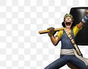 One Piece - One Piece: Pirate Warriors 3 Usopp Nami Roronoa Zoro PNG