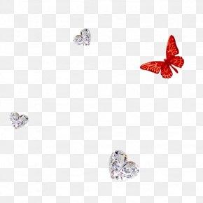 Butterfly - Body Piercing Jewellery Human Body Pattern PNG