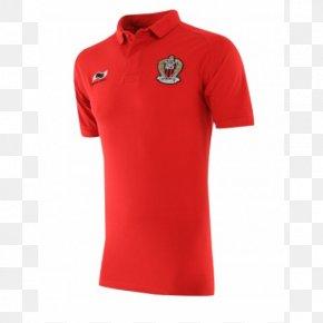 T-shirt - Belgium National Football Team UEFA Euro 2016 2018 FIFA World Cup T-shirt Clothing PNG