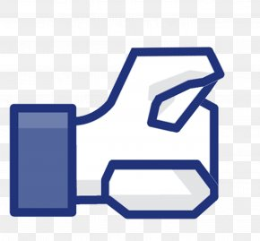 Subscribe - Facebook Like Button Clip Art PNG