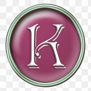 Alphabet Train - Letter English Alphabet K Font PNG