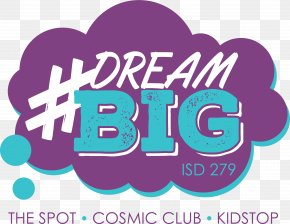 Dream Department - Osseo Maple Lake Annandale Orono Community Education Summer Camp PNG
