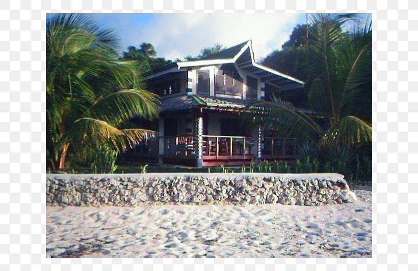 Resort Tourism Griechisches Haus, PNG, 800x533px, Resort, Cottage, Estate, Facade, Home Download Free