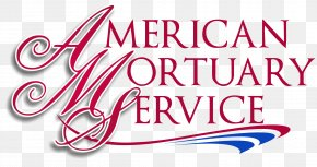 Funeral - American Mortuary Services Funeral Home Dallas/Fort Worth International Airport Dallas–Fort Worth National Cemetery Funeral Director PNG