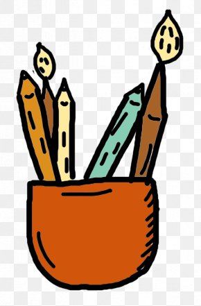 Cartoon Bookstore - Clip Art Drawing Image Vector Graphics PNG