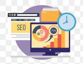 Finding Elite - Search Engine Optimization Web Search Engine Organic Search Pay-per-click Online Advertising PNG