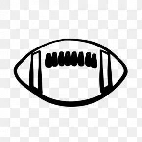 Foot Ball Images - American Football Football Player Clip Art PNG