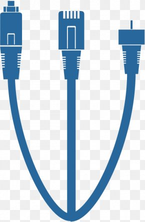 NETWORK CABLING - Electrical Cable Structured Cabling Network Cables Cable Television Computer Network PNG