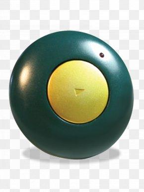 Go Button - GoTalk Button Autism Augmentative And Alternative Communication Autistic Spectrum Disorders Disability PNG
