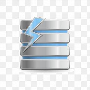 Pressure Lightning Graphics - IBM Web Hosting Service Internet Hosting Service PNG