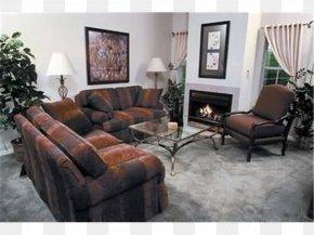 Window - Living Room Window Interior Design Services Recliner Property PNG