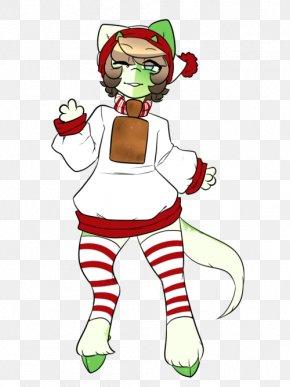 Santa Claus - Santa Claus Christmas Ornament Mammal Clip Art PNG