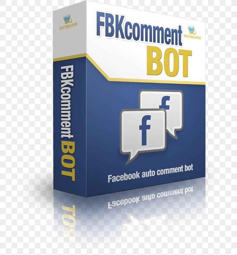 YouTube Computer Software Facebook Like Button Internet Bot