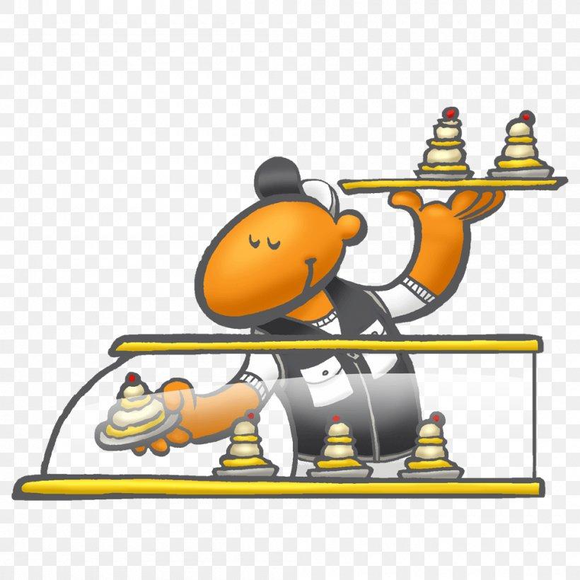Hazard Analysis And Critical Control Points Traceability Audit Cergy-Pontoise Clip Art, PNG, 1000x1000px, Traceability, Area, Audit, Cartoon, Cergy Download Free