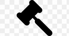 Lawyer - Question Of Law Judge Jury Lawyer PNG