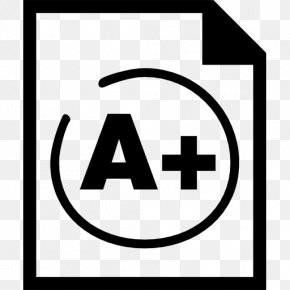 Exam - Icon Test Test Score PNG