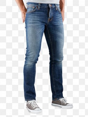 Jeans - Jeans Leggings Jeggings Slim-fit Pants Denim PNG