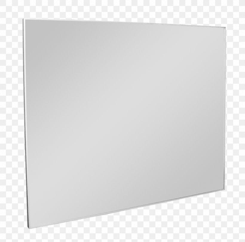 Online Ping Bathroom Mirror
