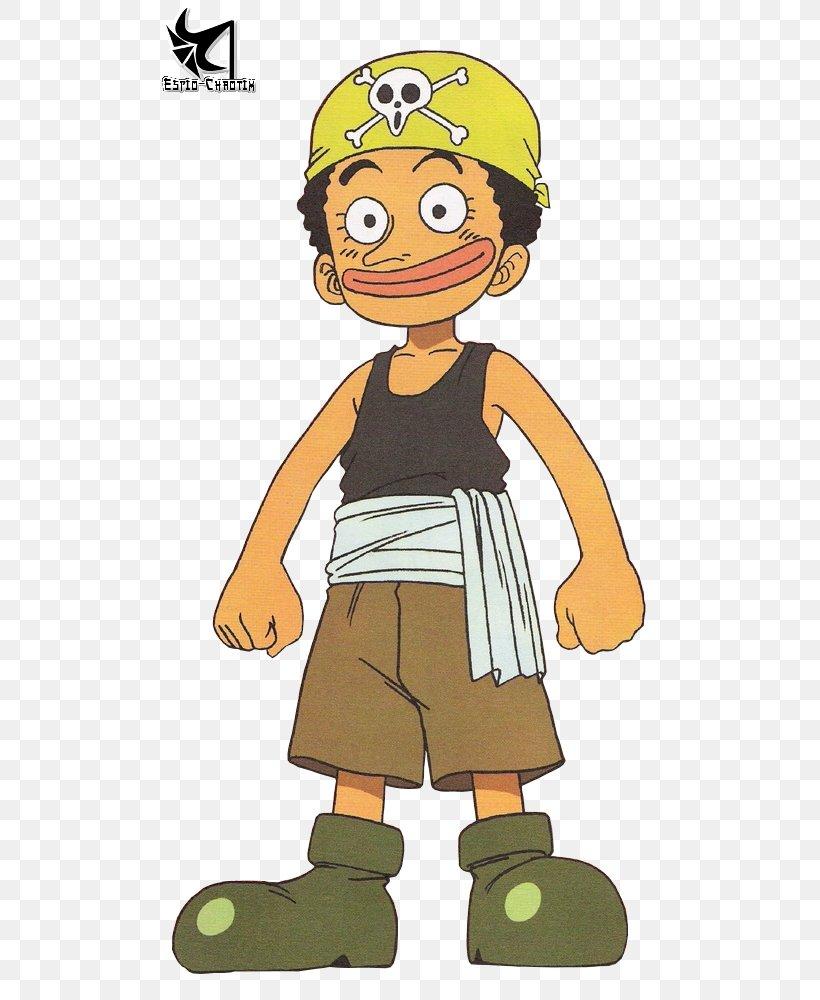 Usopp Monkey D. Luffy Nami Roronoa Zoro Nico Robin, PNG, 506x1000px, Usopp, Art, Boy, Brook, Cartoon Download Free