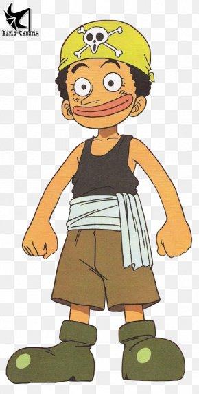 One Piece - Usopp Monkey D. Luffy Nami Roronoa Zoro Nico Robin PNG