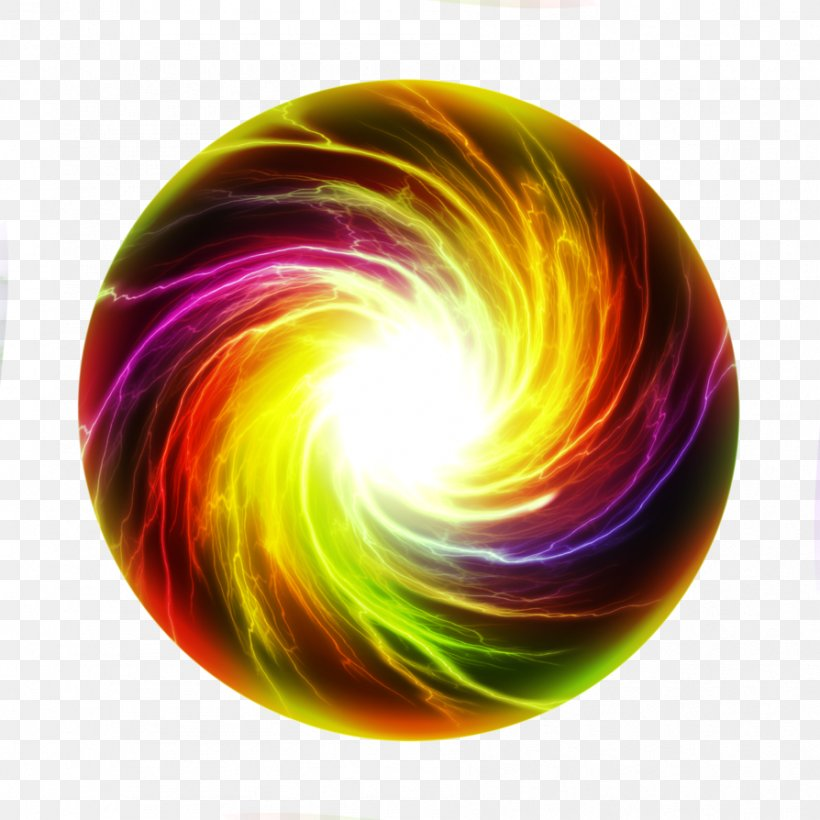 Energy Ball Sphere Electricity, PNG, 894x894px, Energy, Art, Ball, Deviantart, Electricity Download Free
