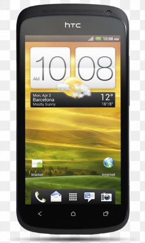 Samsung Mobile Phone Free Download - HTC One S HTC One V HTC One X+ HTC Desire C HTC Titan II PNG
