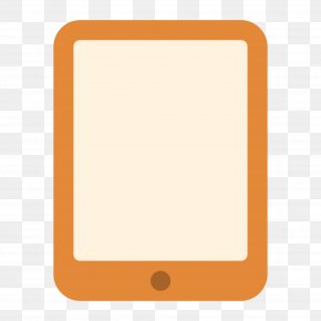 Ipad - IPad Handheld Devices PNG