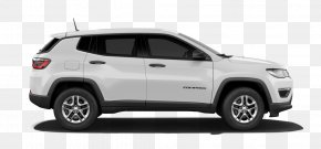Jeep - Jeep Compass Car Jeep Liberty Jeep Grand Cherokee PNG