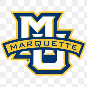Marquette University Marquette Golden Eagles Men's Basketball Al McGuire Center Sport PNG