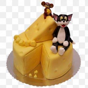 Birthday Cake - Torte Birthday Cake Sugar Cake Cupcake PNG