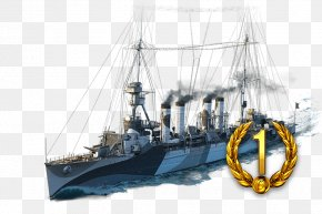 Nelson World Of Warships - World Of Tanks World Of Warships Ship Of The Line Wargaming Game PNG