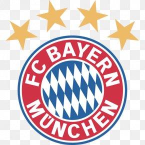Fc Barcelona - Allianz Arena FC Bayern Munich FC Barcelona TSV 1860 Munich Football PNG