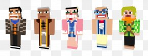 Trafalgar Law - Crocodile Roronoa Zoro Monkey D. Luffy Minecraft Trafalgar D. Water Law PNG
