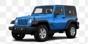 Jeep - Jeep Liberty Car Sport Utility Vehicle 2015 Jeep Wrangler PNG